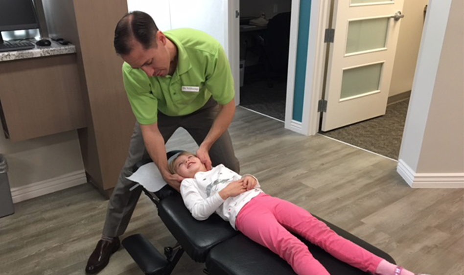 Chiropractic Services & More