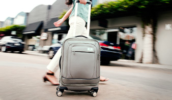 luggage-packs-backpacks-travel-packs